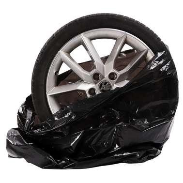 4pcs Auto Reifen Luftventilkappen-Auto Rad Reifen Staubschutzkappe Mit Logo Emblem Wasserdicht Staubdicht Universal Fit F/ür Autos SUV LKW Red,Ford Motorr/äder